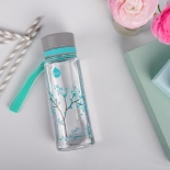 BPA vabad pudelid