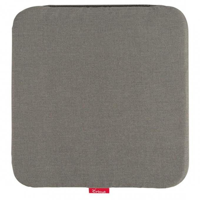 282665-easy-press-new-mats-004.jpg