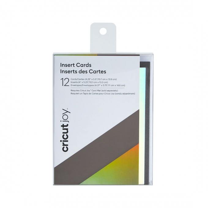 2007241-joy-insert-cards-silver-holographic (1).jpg