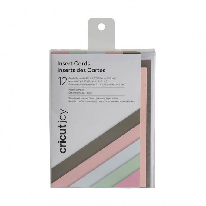 2007257-joy-insert-cards-pastel-sampler.jpg
