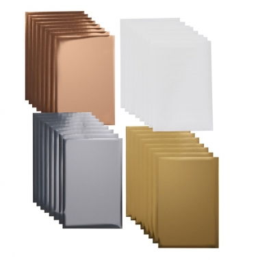 2008704_foil-transfer-sheets_metallic-sampler_material.jpg