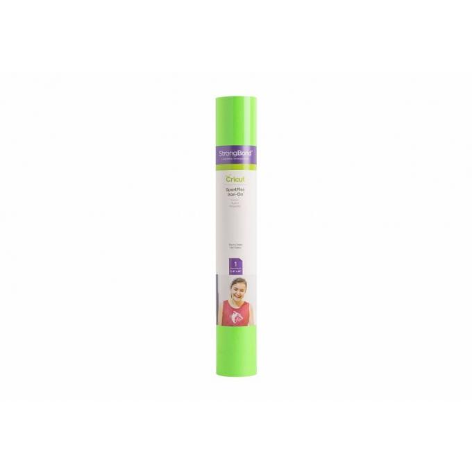 cricut-sportflex-iron-on-neon-green-12x24-inch-200.jpg
