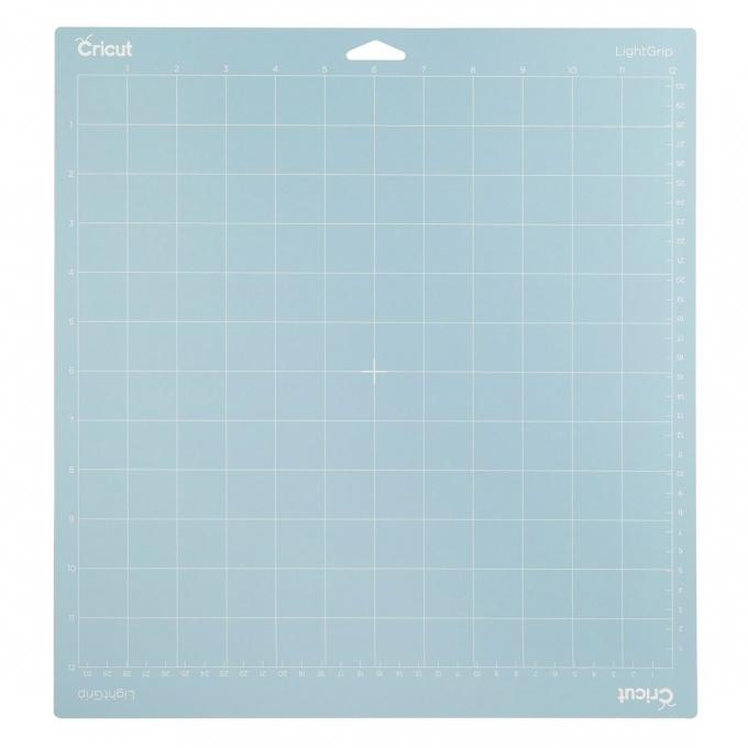 cricut-12x12-lightgrip-adhesive-cutting-mat_1_1.jpg