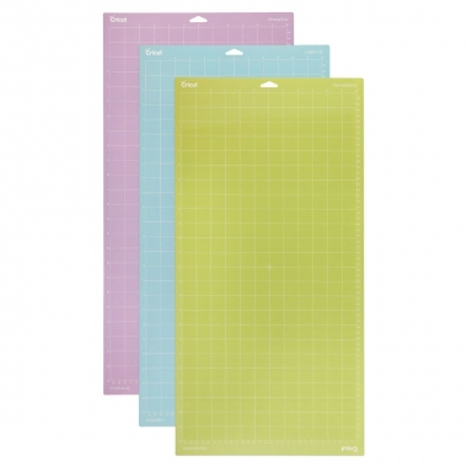 cricut-12x24-adhesive-cutting-mat-variety-3-pack.jpg