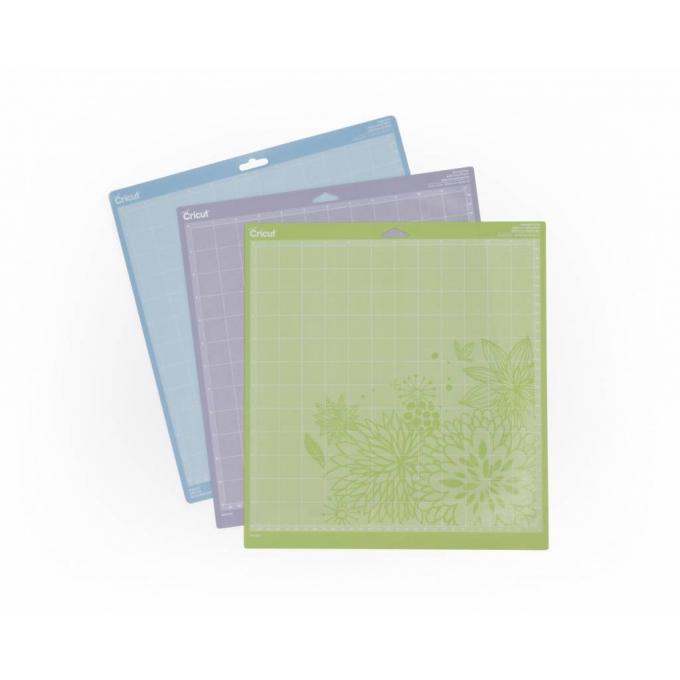 cricut-cricut-cutting-mat-12x12-inch-variety-3-pac.jpg