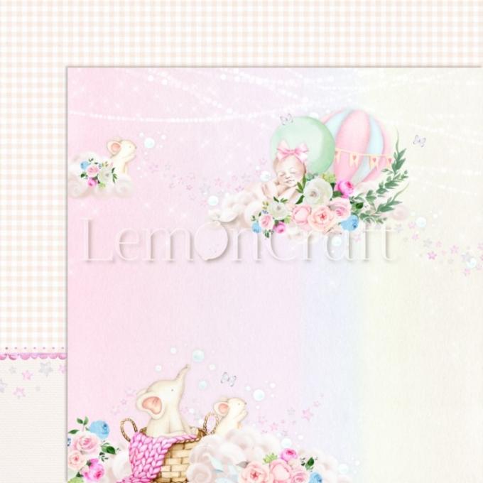 LEM-BABY01.jpg