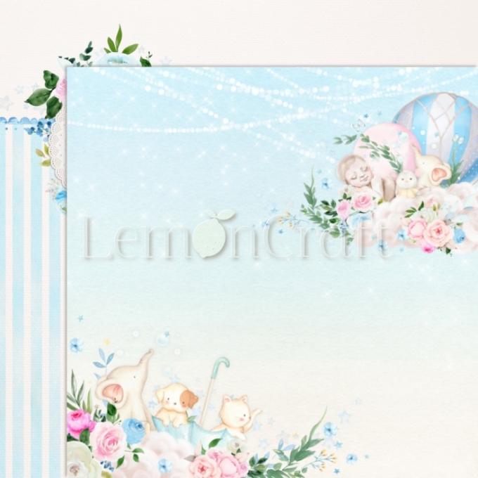 LEM-BABY06.jpg