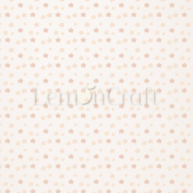 baby-boom-02-double-sided-scrapbooking-paper-lemoncraft (1).jpg