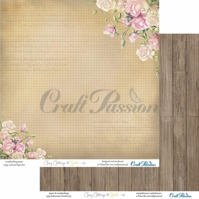 Cosy-Cottage-03.jpg