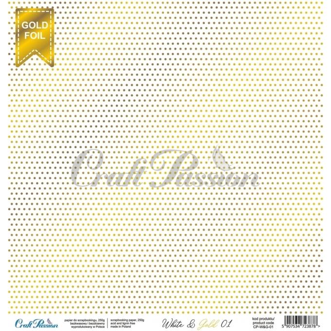 White--Gold-01.jpg