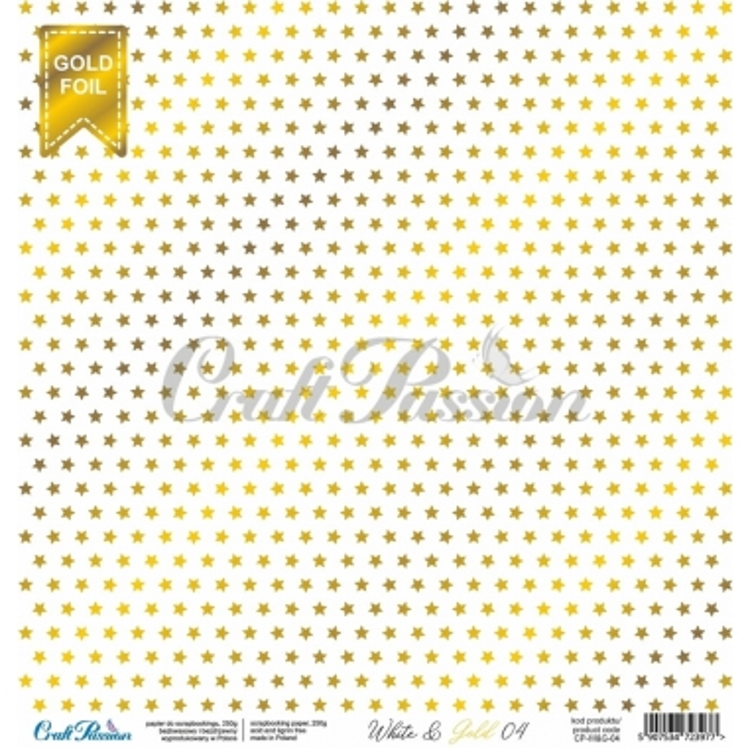 White--Gold-04.jpg