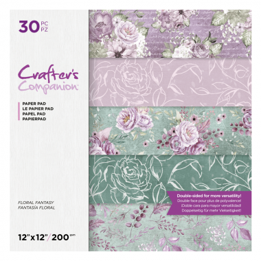 crafters-companion-floral-fantasy-12x12-inch-paper.png