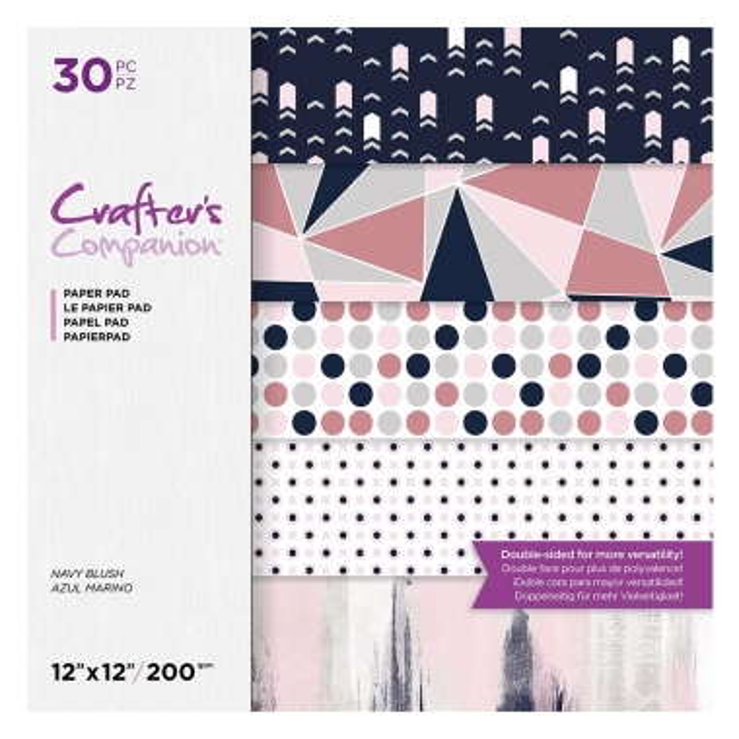 paper-pad---navy-blush_30pc_.jpg