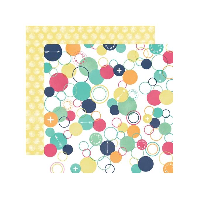 CA70004_Circles.jpg
