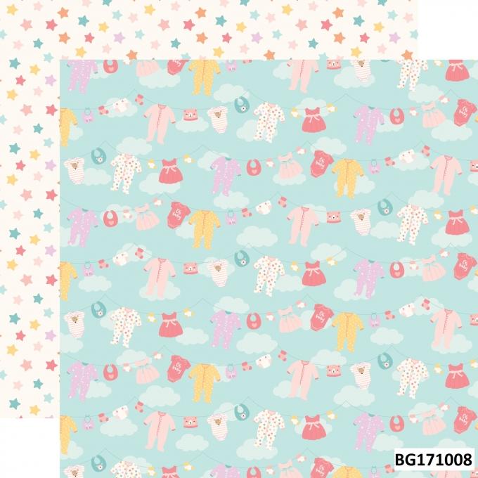 BG171008_Clothesline.jpg