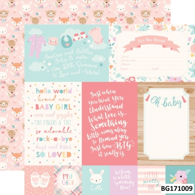 BG171009_4x6_Journaling_Cards.jpg