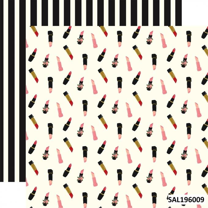 SAL196009_Lipsticks.jpg