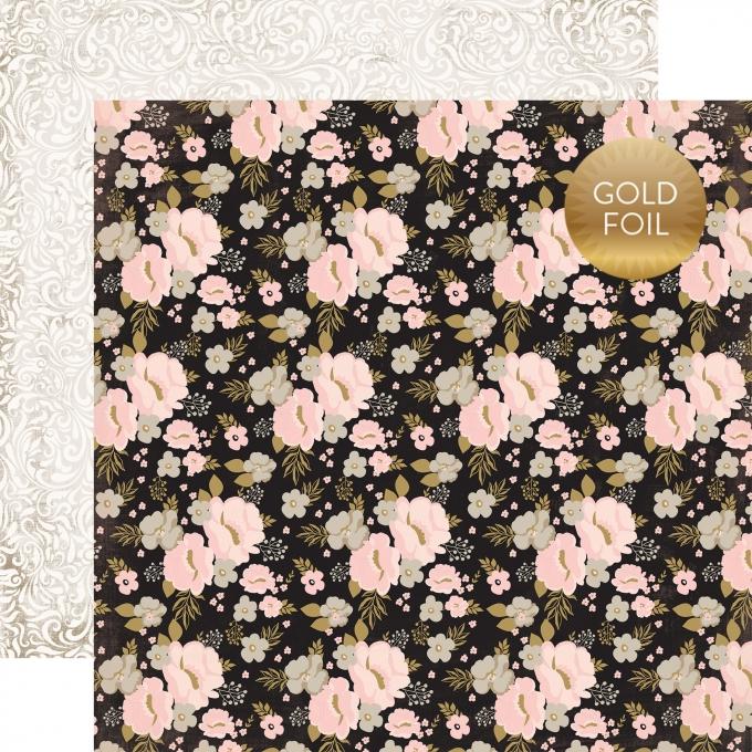 WB129002_Wedding_Floral_GOLD.jpg