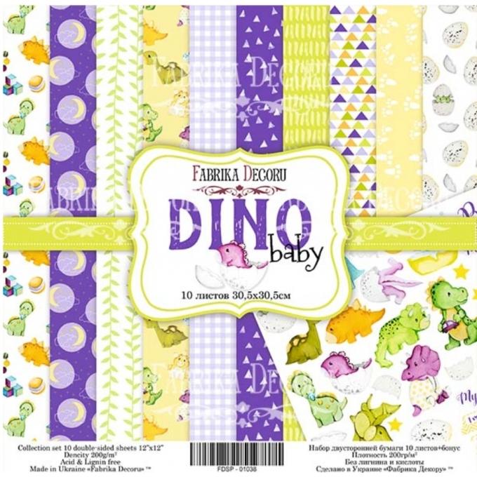 Dino Baby.jpg