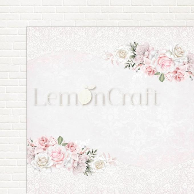 LEM-ELEGA06.jpg
