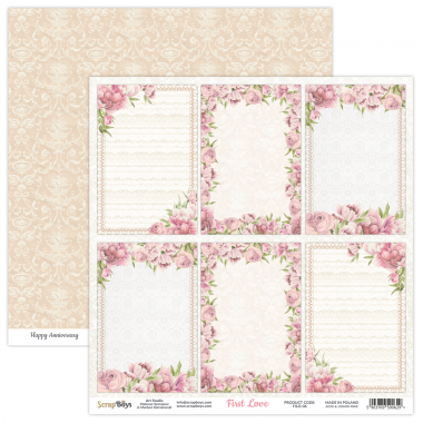 scrapbooking_first_love_06.png