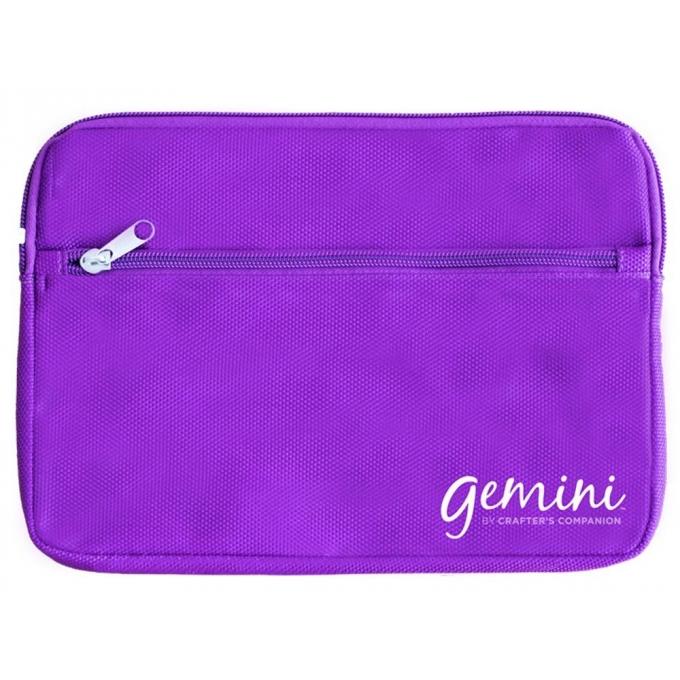 gemini-gemini-accessories-plate-storage-bag-gem-ac-suur.jpg
