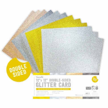 dovecraft-double-sided-glitter-bumper-pack-12x12-i.jpg