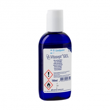 100ml_Vitasept_Gel_2020.jpg