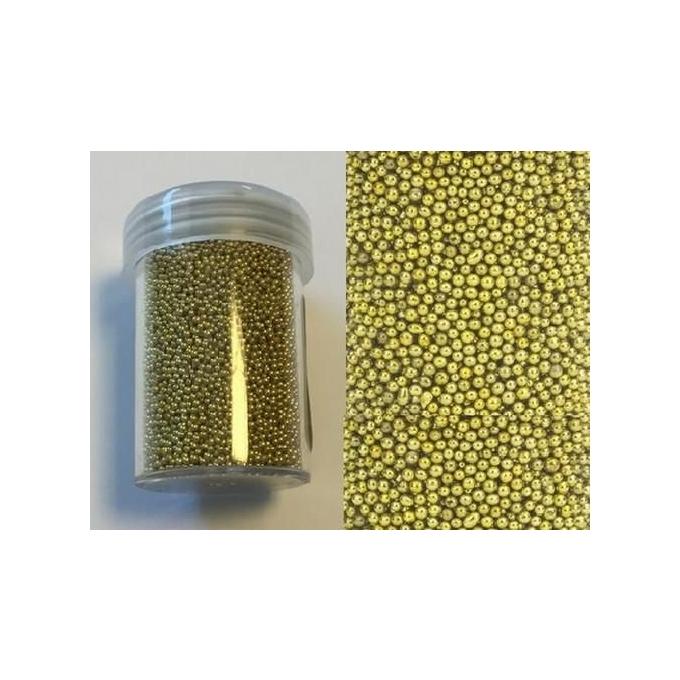 mini-pearls-holeless-0-8-1-0mm-gold-22-gram-12342-4202-298152-en-G.jpg