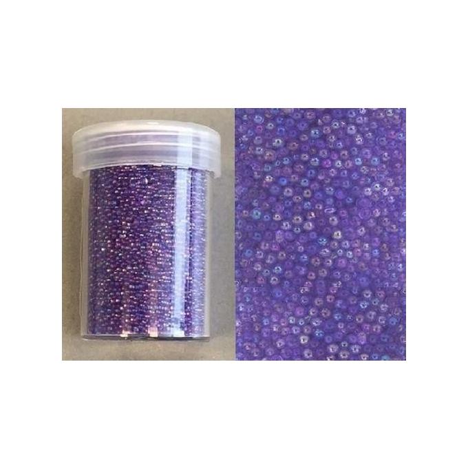 mini-pearls-holeless-0-8-1-0mm-rainbow-purple-22-gram-12342-421-298161-en-G.jpg