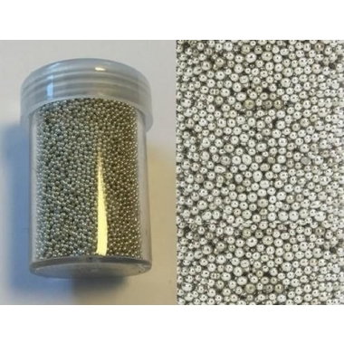 mini-pearls-holeless-0-8-1-0mm-silver-22-gram-12342-4201-298151-en-G.jpg