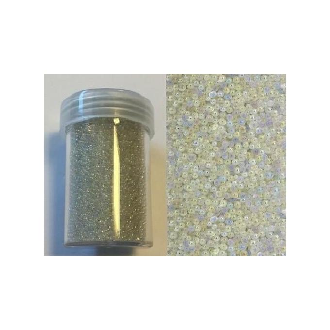 mini-pearls-holeless-0-8-1-0mm-white-22-gram-12342-4203-298153-en-G.jpg