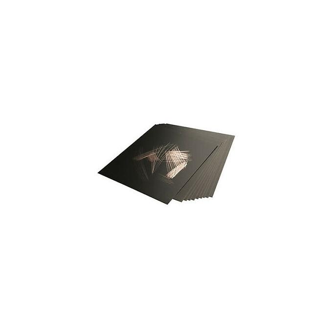 essdee-gold-foil-scraperboard-152x101mm-10-pack-gf.jpg