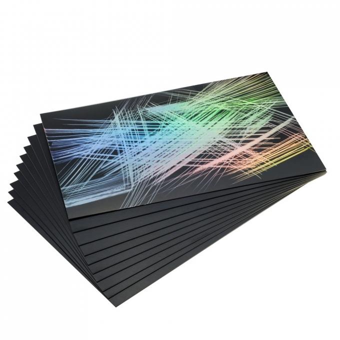 essdee-rainbow-foil-scraperboard-305x229mm-10-pack.jpg