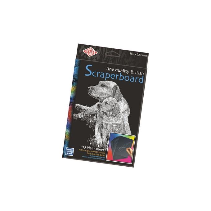 essdee-white-foil-scraperboard-229x152mm-10-pack-c.jpg