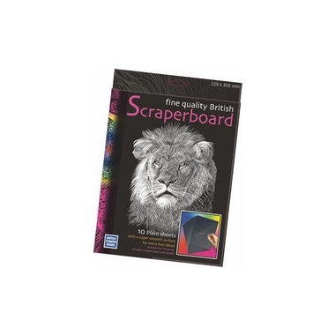 essdee-white-foil-scraperboard-305x229mm-10-pack-c.jpg