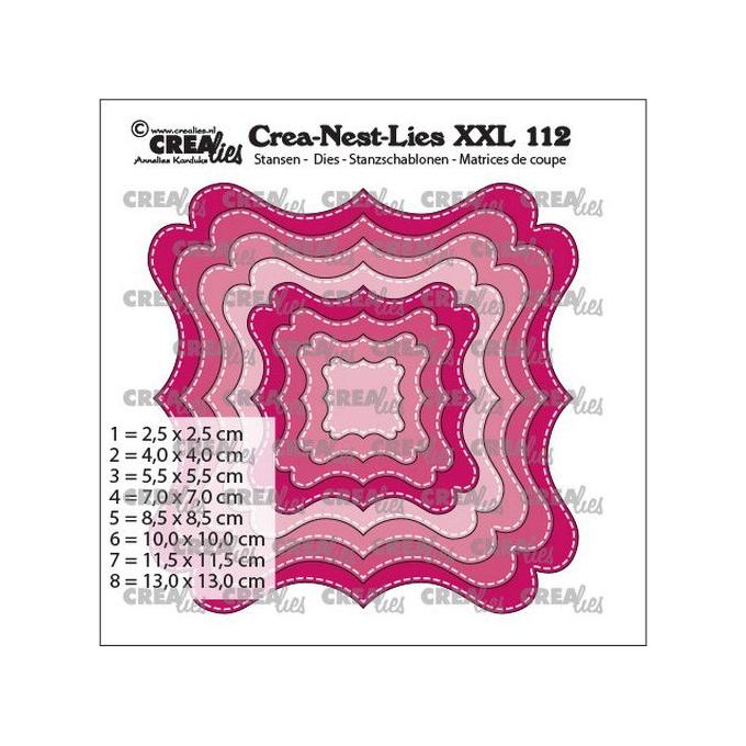 Crealies 115634-0112.jpg