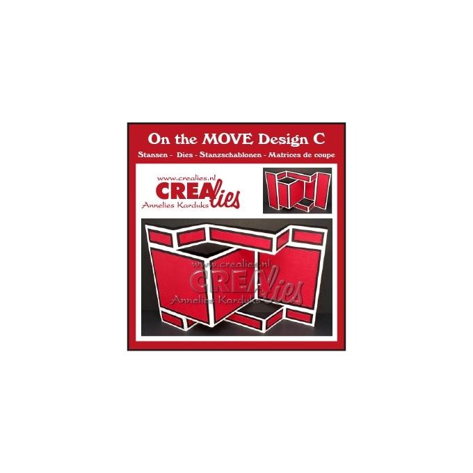 Crealies 115634-4803.jpg