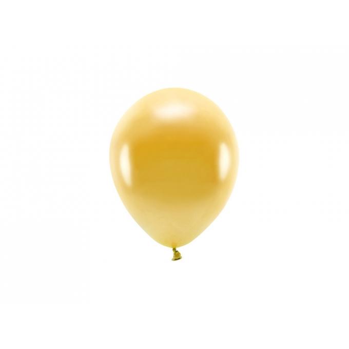 Gold 26 cm