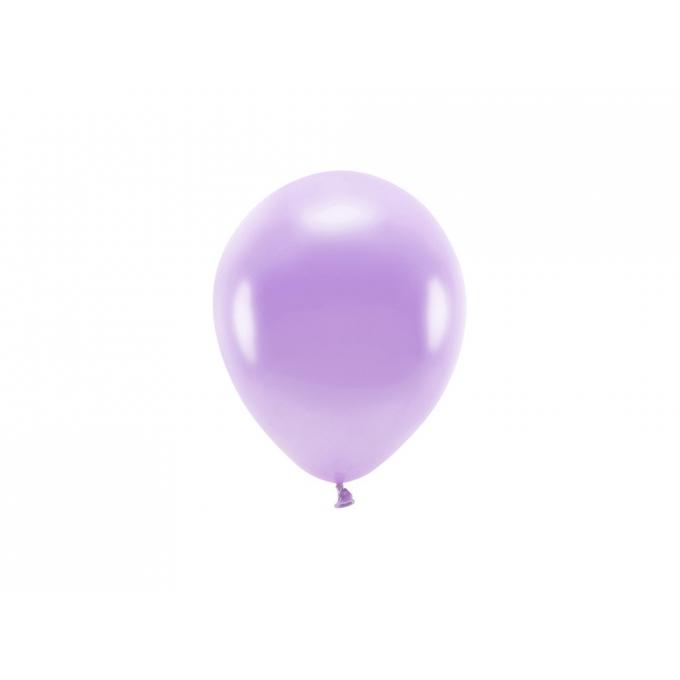 Lavendel 26 cm