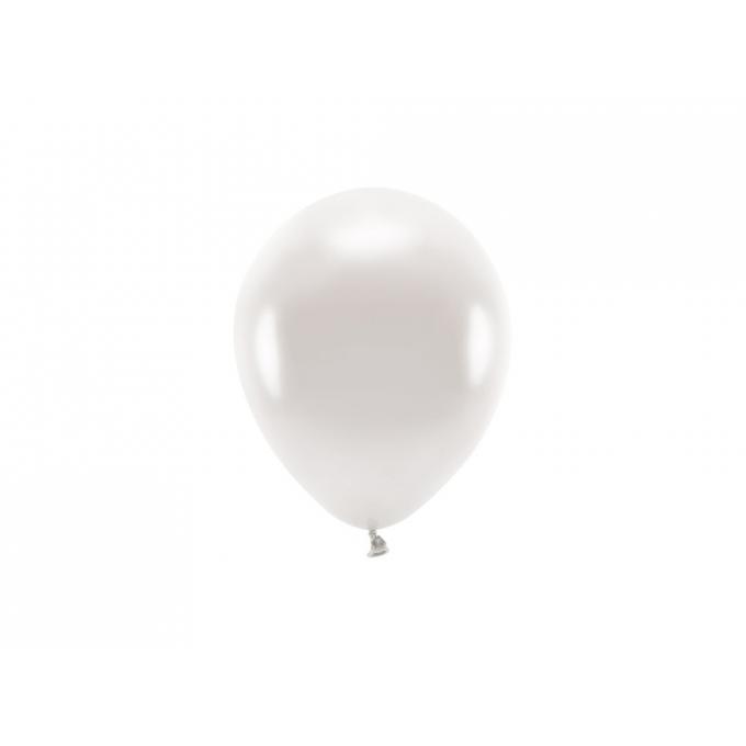Pearl 26 cm