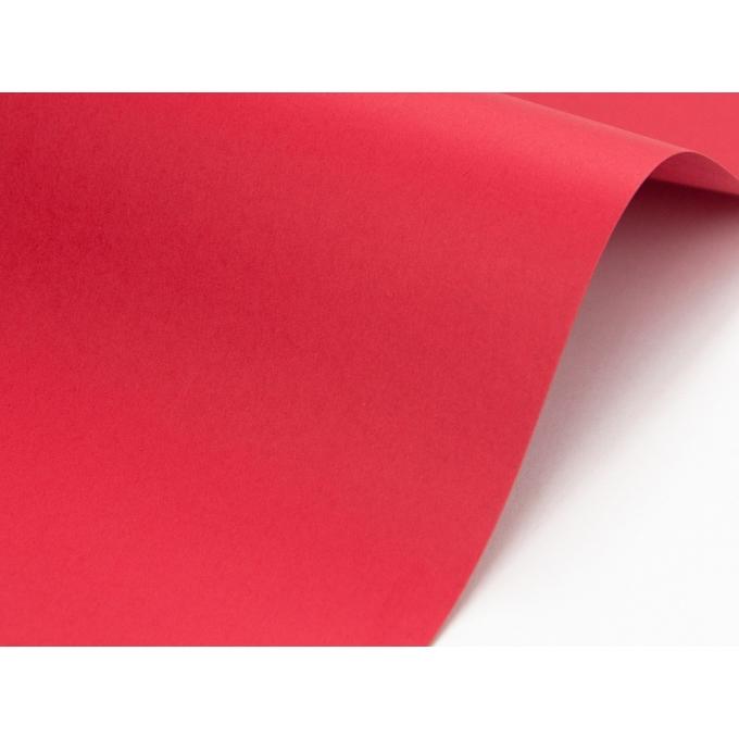 Lampone-red 210.jpg
