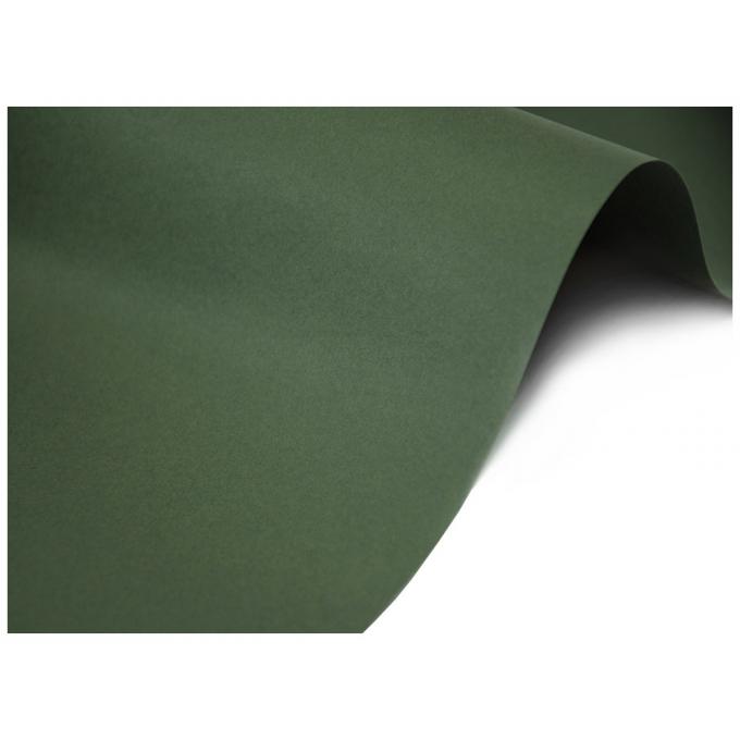 Sequioa dusty dark green.jpg