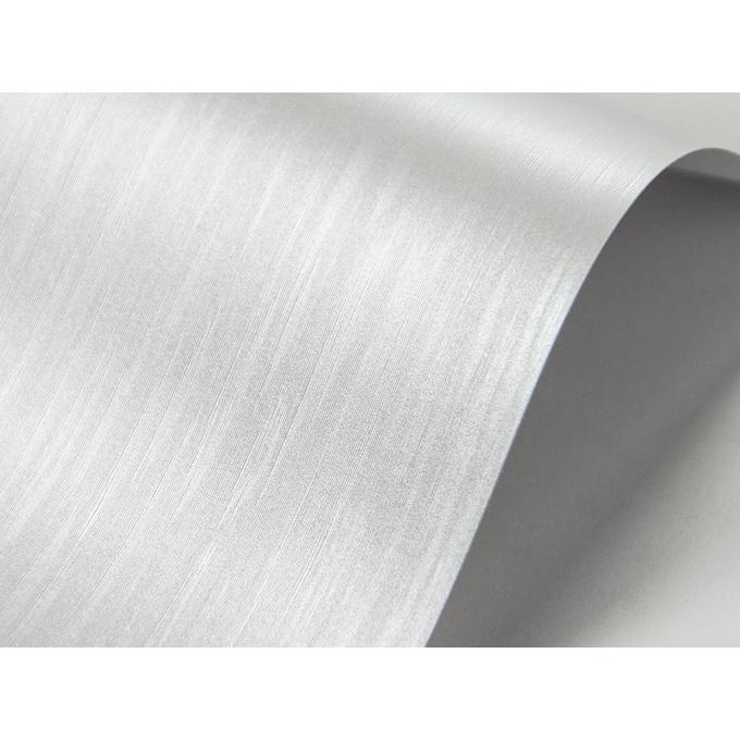 Silk silver.jpg