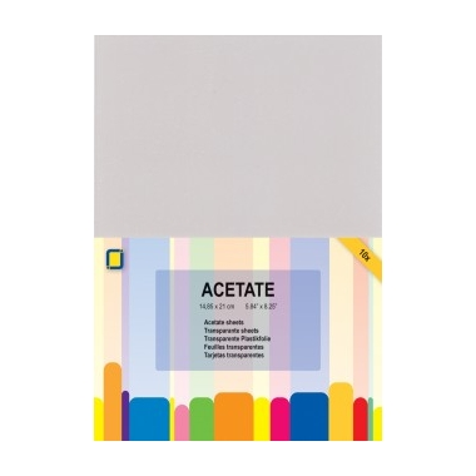 3.1010 Acetate Sheets.jpg