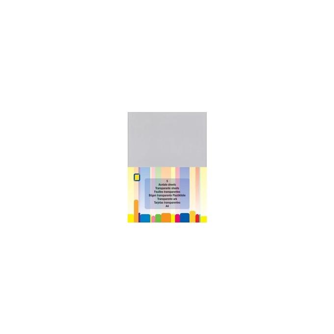 jeje-produkt-acetate-sheets-a4-31000.jpg