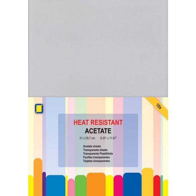 jeje-produkt-acetate-sheets-heat-resistant-a4-3103.jpg