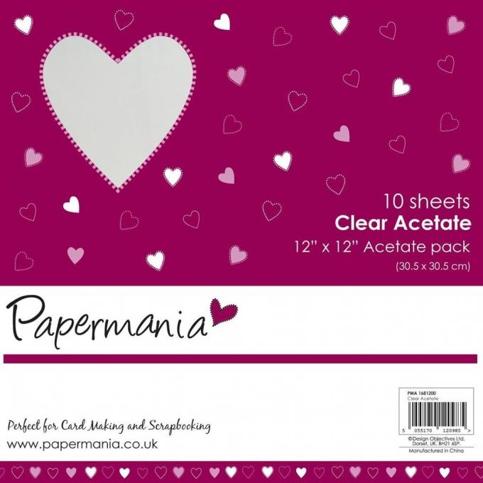 papermania-12x12-inch-clear-acetate-10pk-pma-16812.jpg