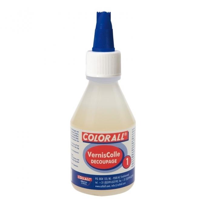 collall-decoupage-glue-100ml-colvd100.jpg