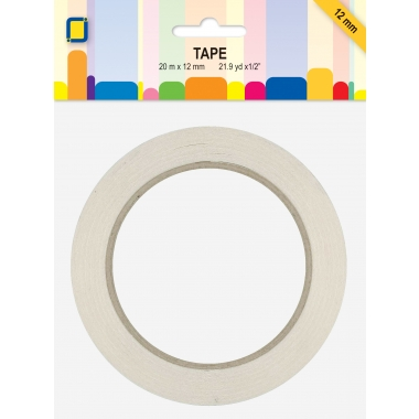 jeje-produkt-double-sided-adhesive-tape-12mm-33196.jpg